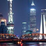 Chương trình Tham quan và giao lưu Công nghệ Thượng Hải