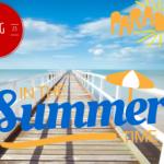 Viwelco thông báo lịch nghỉ du lịch hè tháng 8/2015