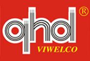 Viwelco Cung Cấp, Bán Các Loại Que Hàn và phụ kiện